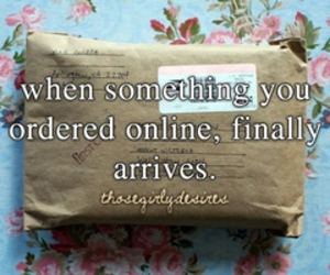 girls, forever 21, and online shopping image