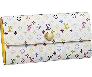 fashion, louisvuitton, and LV image