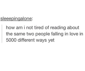 book, divergent, and love image