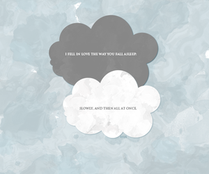 the fault in our stars, book, and augustus waters image
