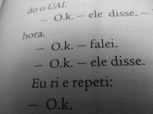 Frases E Citações De Livros Via Tumblr On We Heart It