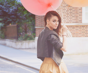 cher lloyd, with ur love, and cher image
