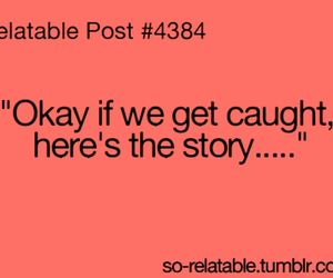 funny, story, and lol image