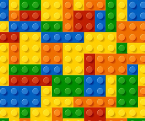 lego, wallpaper, and background image