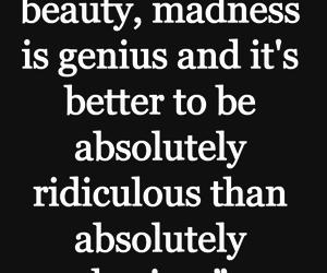 beauty and Marilyn Monroe image