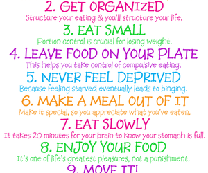 healthy, workout, and fitness image