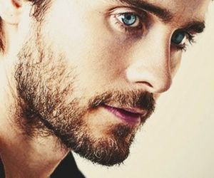 jared leto and sexy image