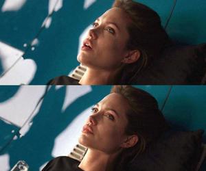 angelina, Angelina Jolie, and beautiful image