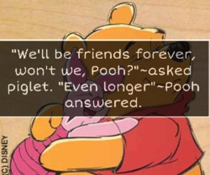 feelings, piglet, and winnie the pooh image