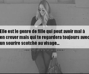 Image by insta.girly.fr