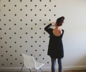room, diy, and decoration image
