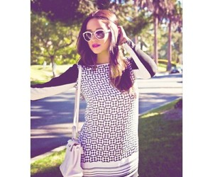 Hot, tumblr, and lucy hale image
