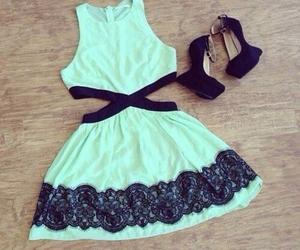 Rack Prom Dresses Tumblr