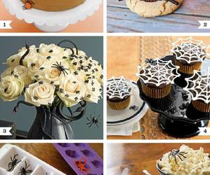 cake, cakes, and Cookies image