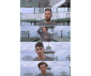 one direction, you and i, and 1d image