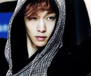 chinese, exo, and lay image