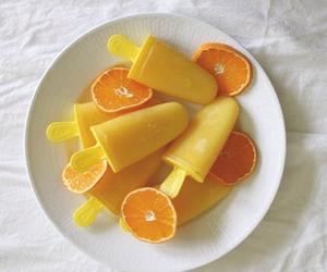 orange, yellow, and food image