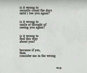 poem and wrong image