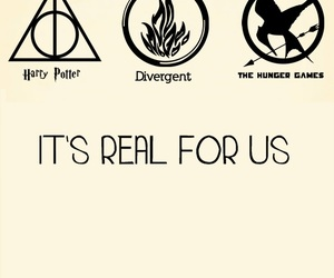 books, read, and thg image