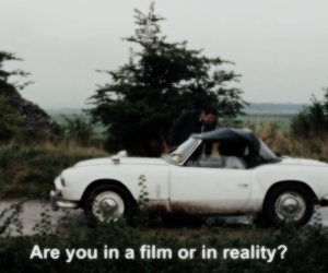 film, quotes, and reality image