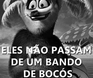 madagascar and frases tumblr image