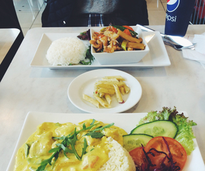 brunch, date, and fashion image