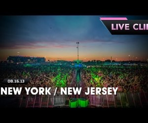 New Jersey, unleash, and lic image