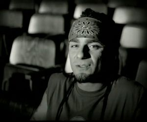 Alessandro, rap, and j-ax image