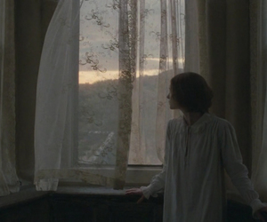theme and jane eyre image