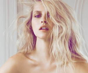 beautiful, photo shoot, and teresa palmer image