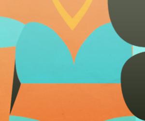 aladdin, background, and disney image