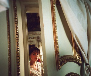 keira knightley, keira knightly, and pride and prejudice image