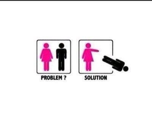 funny, picture, and problem image