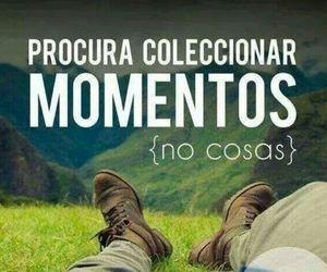 moments and vida image