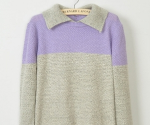 sweaters image