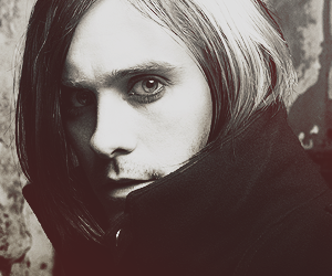 30stm, jared leto, and cute image
