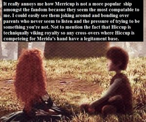 brave, otp, and httyd image
