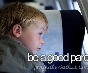 parents, before i die, and bucket list image