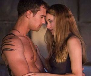 tobias, tris, and beatrice prior image