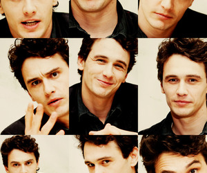 actor, beautiful, and face image