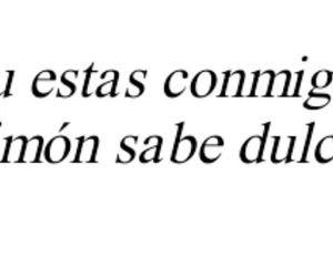 amor, cursi, and frases de amor en español image