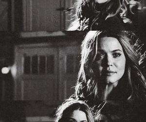 pll, alison dilaurentis, and pretty little liars image