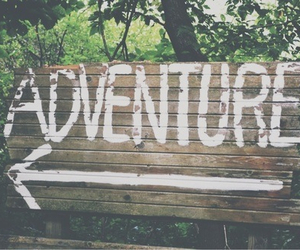 adventure and nature image