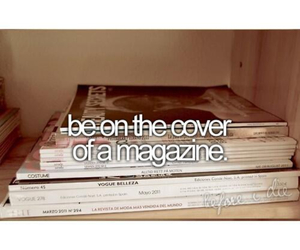 before i die and magazine cover image