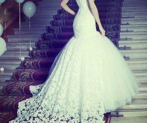 Les robe blanche facebook