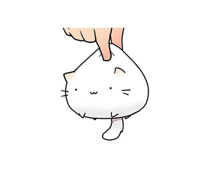 Image of: Japanese Cat Kawaii And Kitten Image We Heart It 121 Images About Kawaii Things On We Heart It See More About Cute