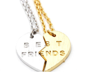 Best, best firends, and firends image
