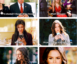 gossip girl and dan image