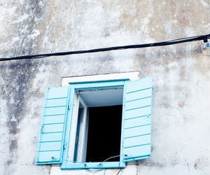 blue, header, and window image