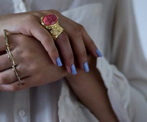 fashion and runawaylove.blogg.no image